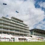 Epsom Downs - Racecourse - BAILEYGOMM