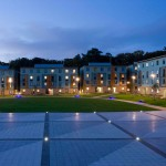 Lancaster University - University - BAILEYGOMM