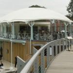 Newmarket - Racecourses - BAILEYGOMM