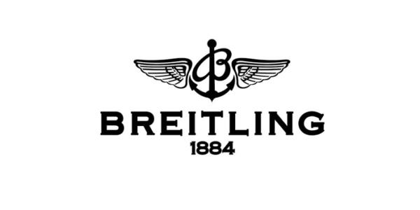 Breitling, Bond Street