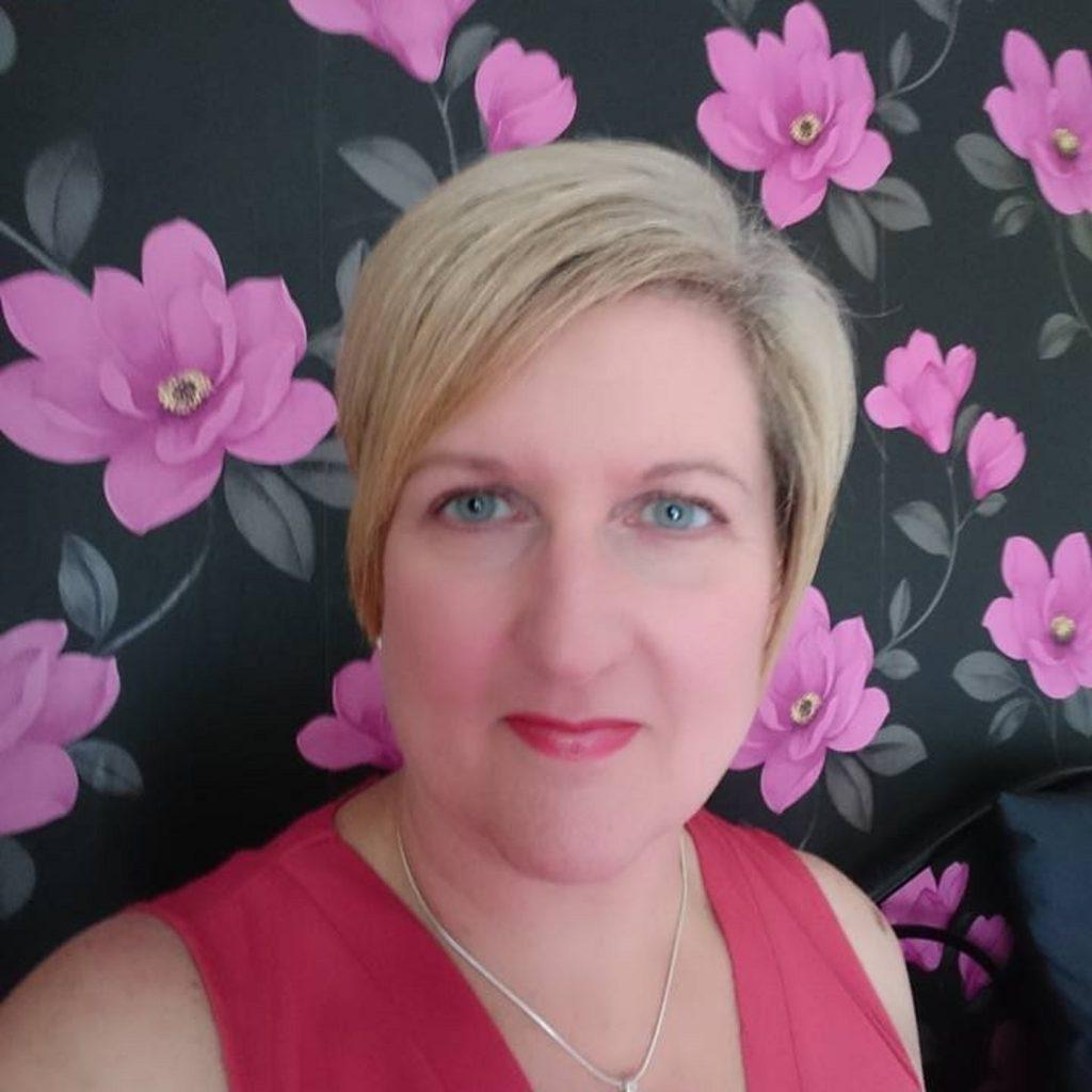 Helen Geggie2